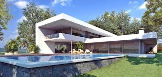 luxury ultra modern homes. This Stunning Ultra Modern House In Pinhal Velho, One Of The Most Luxury And Low Density Communities Vilamoura, Will Have State Art Features. Homes T