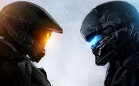 halo 5 guardians hd wallpaper background image id 658551