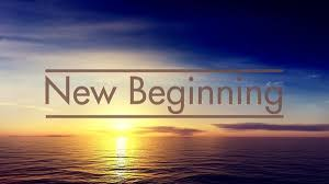 Image of: Happy Best Images With Quotes On New Beginnings Etsy New Beginnings Quotes Best Fresh Start Sayings