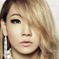 cl makeup ideas