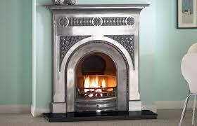 Phoenix Cast Stone Fireplace Mantels  AZ  NJCast Fireplaces