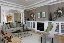classy home furniture. Classy Home Decor Decoration Ideas Furniture M