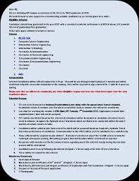 Resume Format For Teachers Freshers