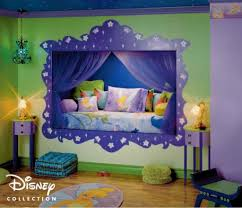 Small Kids Bedroom Designs Cool Kids Room Ideas