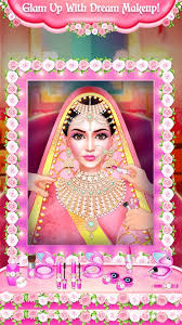 indian celebrity royal wedding salon free of android version m 1mobile