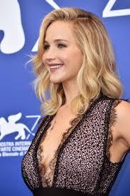 Jennifer Lawrence New Hair Style jennifer lawrence hair jennifer lawrences alltime best 6238 by stevesalt.us