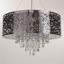 pendant lights high ceiling