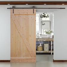 search results for 8ft tall sliding closet doors