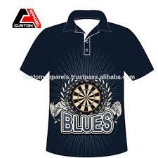 Custom Fit Design 2015 New 3 D T Shirt Custom Printing Digital Sublimation Dry Fit Design Custom Sublimated T Shirt For Girls From Pakistan Buy Cheap Custom Cycling