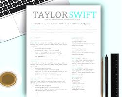 Resume Template For Mac Pages Amazing Print Pages Resume Templates Mac Free Crafty Inspiration Pages