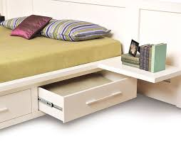 built bedroom furniture moduluxe. Copeland Moduluxe Under Bed Storage Built Bedroom Furniture