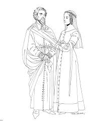 middle ages clothing045 alfa img showing \u003e page middle ages on middle ages coloring pages