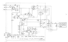 wiring diagram oriental motor wiring image wiring ac servo motor wiring diagram images on wiring diagram oriental motor