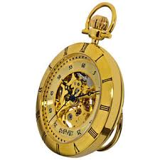 men pocket watch best pocket watch 2017 pocket watches for men best collection 2017