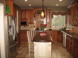 glass building kitchen cabinets. white inlay cabinets kitchen building glass flush inseta the rta store reviews full