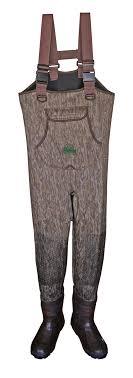 Itasca Marsh King Waders Size Chart Itasca Marsh King 1000 Stout Waders