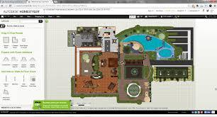 Autodesk Homestyler Design Your Interiors Onlineu2026 For Free Autodesk Room Design