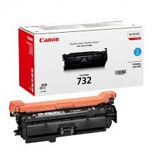 <b>Картридж CANON 732M</b>, пурпурный [<b>6261b002</b>]
