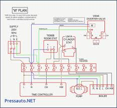 honeywell rth2300b wiring diagram auto electrical wiring diagram \u2022 honeywell programmable thermostat rth2300b wiring diagram fine honeywell rth2300 wiring diagram pictures inspiration the best rh natebird me honeywell thermostat rth2300 wiring