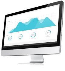 Zingchart Interactive Javascript Charts For Big Data
