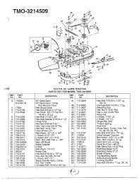 i need a wiring diagram for a lawn tractor, yard machine model Wiring Diagram For Huskee Lawn Tractor wiring diagrams for huskee riding lawn mowers the wiring diagram, wiring diagram Basic Lawn Tractor Wiring Diagram