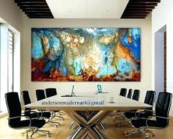 wall arts oversized wall art cheap best huge wall painting products on huge large wall on huge wall art pieces with wall arts oversized wall art cheap best huge wall painting