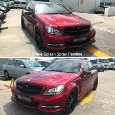 spray painting service car automotive spray painting service in spray painting services melbourne spray painting