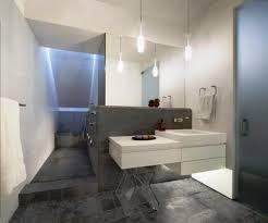 modern bathroom design. Image Of: Modern Bathroom Design New Trends O