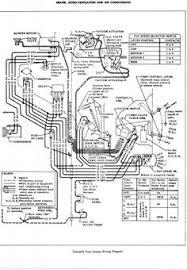 image result for 68 chevelle starter wiring diagram cars 68 chevelle ignition switch wiring diagram 68 Chevelle Wiring Diagram #16