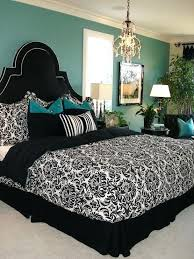 black and white damask bedding duvet cover