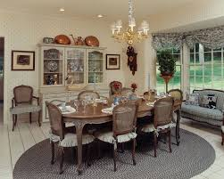 Country french dining rooms Room Ideas Attractive Country French Dining Room On Wanted Very Breakfast Accompany Kitchen Tierra Challengesofaging Beautiful Country French Dining Room At Collection In Ideas With