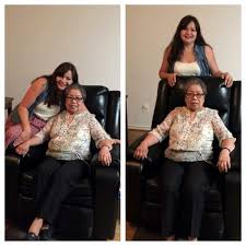 Hilda Lucas Obituary - Houston, TX
