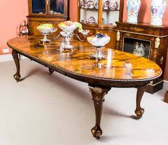 styles of dining room tables. Incredible Antique Dining Table Styles Also Room Furniture Ideas Images Rustic Country Style Design With Glass ~ Hamipara.com Of Tables