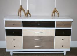 diy furniture west elm knock. diy furniture west elm knock