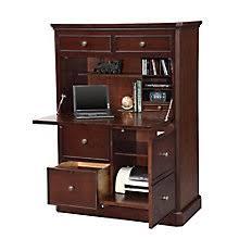 Computer armoire desk Neasa Computer Canyon Ridge Computer Armoire 41 Officefurniturecom Computer Armoires Laptop Cabinet Desks Wdoors Officefurniturecom