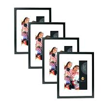 better homes and gardens picture frames better homes and gardens collage picture frames