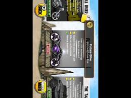 Get All Bikes For Free Cheat Stickman Downhill Motocross Iphone