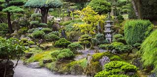 Small Picture Beautiful Japanese Garden Designs for Small Spaces Better