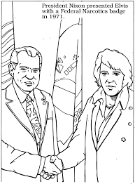 elvis coloring pictures. Simple Pictures Elvis Coloring Pages 2 On Coloring Pictures C
