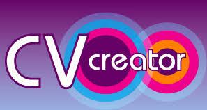Curriculum Vitae Generator New CV Creator Create Your Own CV