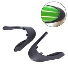 Compare prices on <b>Bike Mtb Mudguard</b> – Shop best value Bike Mtb ...