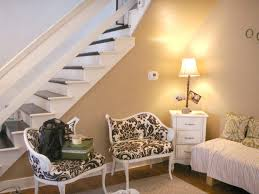 Two Tone Paint Ideas For Cars Dining Room Two Tone Two Tone Paint - Dining room two tone paint ideas
