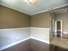 two tone bedroom two tone bedroom paint two tone interior paint ideas two tone paint jobs