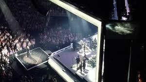 Sap Center San Jose 3d Seating Chart Sap Center Concert Tickets And Seating View Vivid Seats
