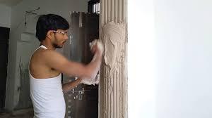 Aaj Design Rajesh P O P Design Subscribe Jarur Kare Like Share Karen Aaj Pillar Part 1