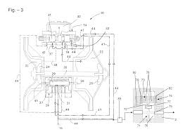 patent us8425208 air operated diaphragm pump electric patent drawing