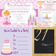 Elegant Invitation Cards Bj_creations I Will Design Elegant Invitation Cards For Your Event For 5 On Www Fiverr Com