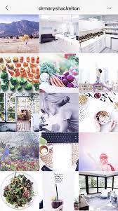 Design Humour Instagram Designed By Amr Digital Marketing Full Service Social Media