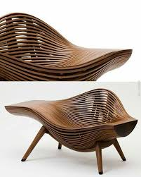 space furniture chairs. space furniture chair details seat design chairs