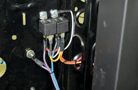 custom auto wiring harness custom auto wiring harness diagrams